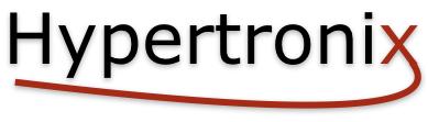 hypertronix.com